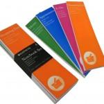 4Notebook-set01