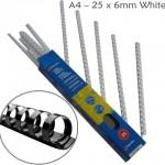 Acco-Rexel-Comb-Binding-Rin