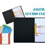 Lucido-Clip-File