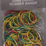 Rubber-Bands