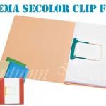Secolor-Combi-file