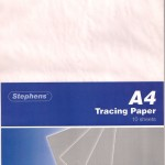A4-tracing-paper