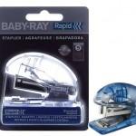 baby-ray-stapler1