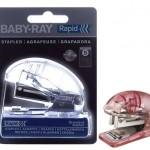 baby-ray-stapler2
