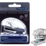 baby-ray-stapler3