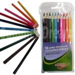 10Jumbotra-Pencil