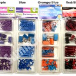 mix_paper_clip_set