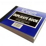 Kopirite-Duplicate-Book1
