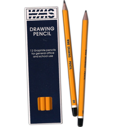pencil grade essay Distribute copies of outlining essays (grades 3-6) student reproducible (pdf) have students complete their outlines in preparation for writing an essay in lesson 2 have students complete their outlines in preparation for writing an essay in lesson 2.