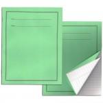 WMS-Mint-notebook